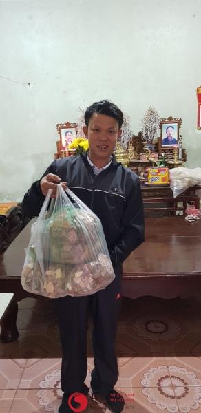 Hiếm muộn và tâm linh, Bệnh nhân điều trị vô sinh hiếm muộn tại Lâm Trí Đường