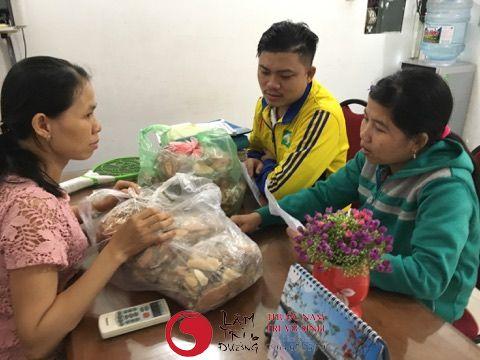 Nguyên nhân hay vô sinh - Bệnh nhân điều trị tại Lâm Trí Đường