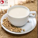 Sữa Fami gây vô sinh là thông tin hoàn toàn sai lệch