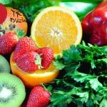 Ăn nhiều rau củ tốt, nhưng không cẩn thận lại là nguyên nhân vô sinh