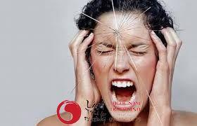 images 14 result - DẤU HIỆU VÔ SINH NỮ NGUY HIỂM THẾ NÀO? - dấu hiệu vô sinh ở nữ, dấu hiệu vô sinh nữ, dấu hiệu vô sinh nam, chữa vô sinh ở đâu, các bệnh dẫn đến vô sinh ở nữ giới - tin-tuc
