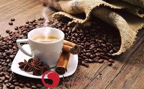 Uống nhiều cà phê sẽ ảnh hưởng đến quá trình thụ thai ở nữ giới