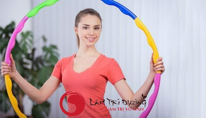 tap giam mo bung bang lac vong 10 0 0 result - LẮC VÒNG CÓ GÂY VÔ SINH KHÔNG? CÓ THỂ BẠN CHƯA BIẾT ! - lắc vòng tiếng anh, lắc vòng khi nào là tốt nhất, lắc vòng hiệu quả, lắc vòng giảm béo, lắc vòng eo, lắc vòng đúng cách, lắc vòng có tốt không, lắc vòng có hiệu quả không, lắc vòng có giảm cân được không, lắc vòng có giảm béo không - tin-tuc
