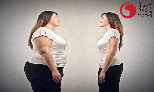 Vô sinh do quá béo hay quá gầy,  ảnh minh họa