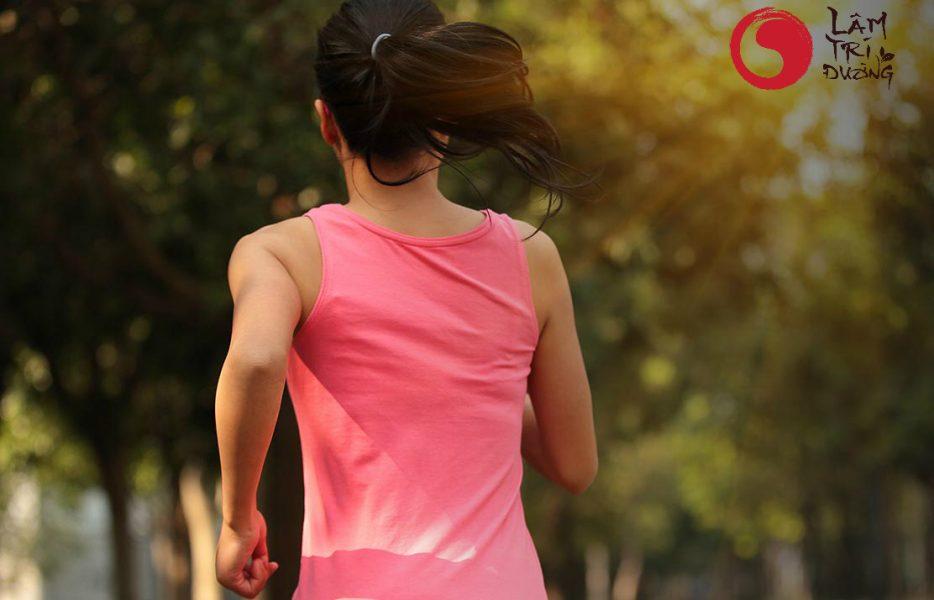 Nâng cao sức khỏe để hạn chế nguyên nhân khiến phụ nữ hiếm muộn