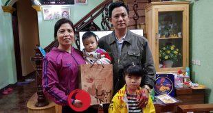 Điều trị vô sinh thành công cho 2 thế hệ 1 gia đình