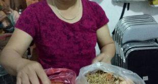 điều trị thành công vô sinh do tinh trùng tại Lâm Trí Đường